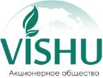 VISHU